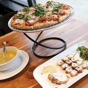 Astoria Market and Cafe Delivers an Unmatched Dining and Shopping Experience