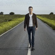 Keane Frontman Tom Chaplin Brings First-Ever Solo Tour to House of Blues