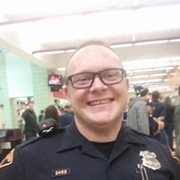 Cleveland Police Officer Killed in Hit-Skip on I-90, Suspect Taken Into Custody