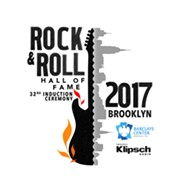Rock Hall to Host Simulcast Party for 2017 Induction Ceremony