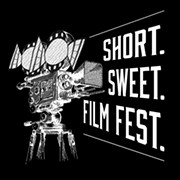 Upcoming Short. Sweet. Film Fest to Screen 96 Films