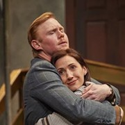 No Thrills, No Chills in 'Wait Until Dark' at Great Lakes Theater