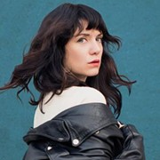 Life on the Road Inspired the Latest Album From Alt-Country Singer-Songwriter Nikki Lane
