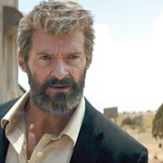 Hugh Jackman Plays Wolverine For One Last Time in the Somber 'Logan'