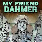 'My Friend Dahmer,' a Film Based on Local Cartoonist Derf's Graphic Novel, to Debut at Tribeca Film Fest