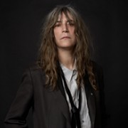 Patti Smith Reflects on Her Debut, Which She'll Perform in Its Entirety at the State Theatre