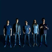 311 to Bring Summer Tour to Hard Rock Live in June