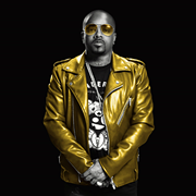 Jermaine Dupri Presents: SoSoSUMMER 17 Coming to the State Theatre in June