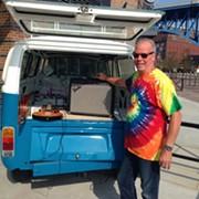 Chef Steve Schimoler Pens Heartfelt Confessional Regarding Abrupt Departure