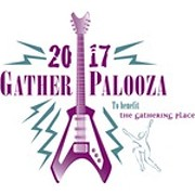 Gathering Place Benefit to Take Place Tonight at Gray's Armory