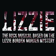 Playhouse Square and Baldwin Wallace University Reprise the Rock Musical 'Lizzie'