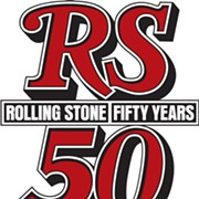 Rock Hall's 'Rolling Stone at 50' Exhibit Celebrates the Fine Art of Cultural Criticism