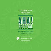 Cleveland State University to Host Humanities Festival in June