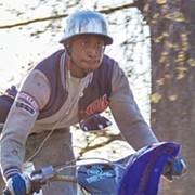 City Will Introduce New Dirt Bike Legislative Package, Says it Will Prohibit Stunts