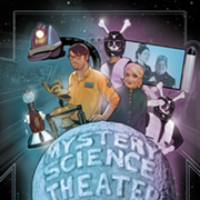 Mystery Science Theater 3000 Live Show Coming to the Ohio Theatre in August
