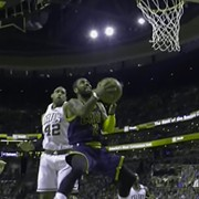 It's On: Cavs Vaporize Celtics, Eye Warriors Three-match