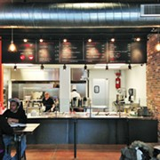 Recent Chipotle Security Breach Affected Most Locations, Unknown Number of Customers