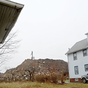 Ohio Attorney General Files Lawsuit Against East Cleveland Dump Owners to Recoup Clean-Up Costs