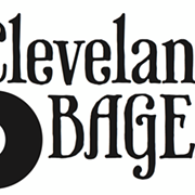 Cleveland Bagel Co., Jack Flaps, Herb'n Twine Vandalized