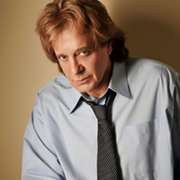 Eddie Money to Headline Bash on the Banks Festival in July