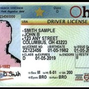 Driver's Ed Soon Required for Ohio Adults Who Don't Pass License Test On First Try