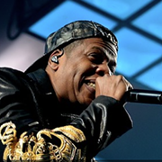 Jay-Z Returns to the Q in November