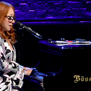 Tori Amos to Play the State Theatre in October