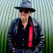 Pere Ubu to Deliver Hour-Long Set of New Songs on Just-Announced Tour