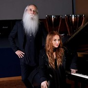 Singer-Songwriter Judith Owen Releases Clever Video to Promote Upcoming House of Blues Show