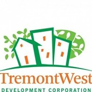 Tremont West Announces Schedule for Arts in August Program at Lincoln Park