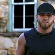 Country Singer Brantley Gilbert Cranks Up the Guitars on His Hard Rocking New Album