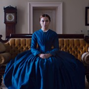 Lady Macbeth: Boredom and Death in Steamy Period Drama