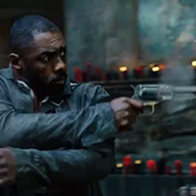 New Sci-Fi Thriller 'The Dark Tower' Represents a Case of Squandered Potential