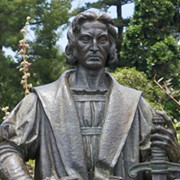 Columbus Day Officially Becomes Indigenous Peoples Day in Oberlin