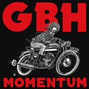 Veteran Punk Band GBH to Play the Grog Shop in September