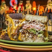 Melt Bar and Grilled Now Open in Avon