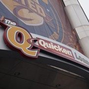 If the Q Deal Was So Good for Cleveland, Why Didn't Dan Gilbert Find a Way to Make It Work?