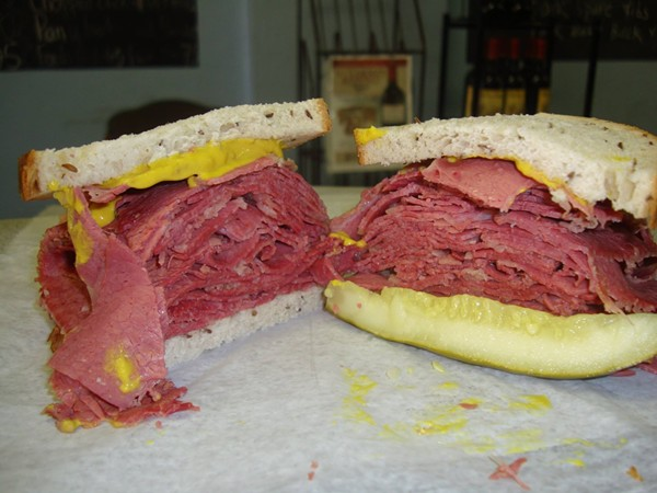 mister_brisket_sandwich_shot.jpg