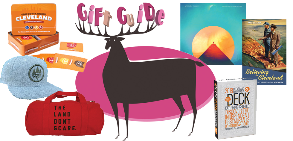 giftguidefeaturepic.png