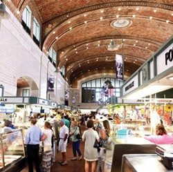 gift-westsidemarket_copy.jpg