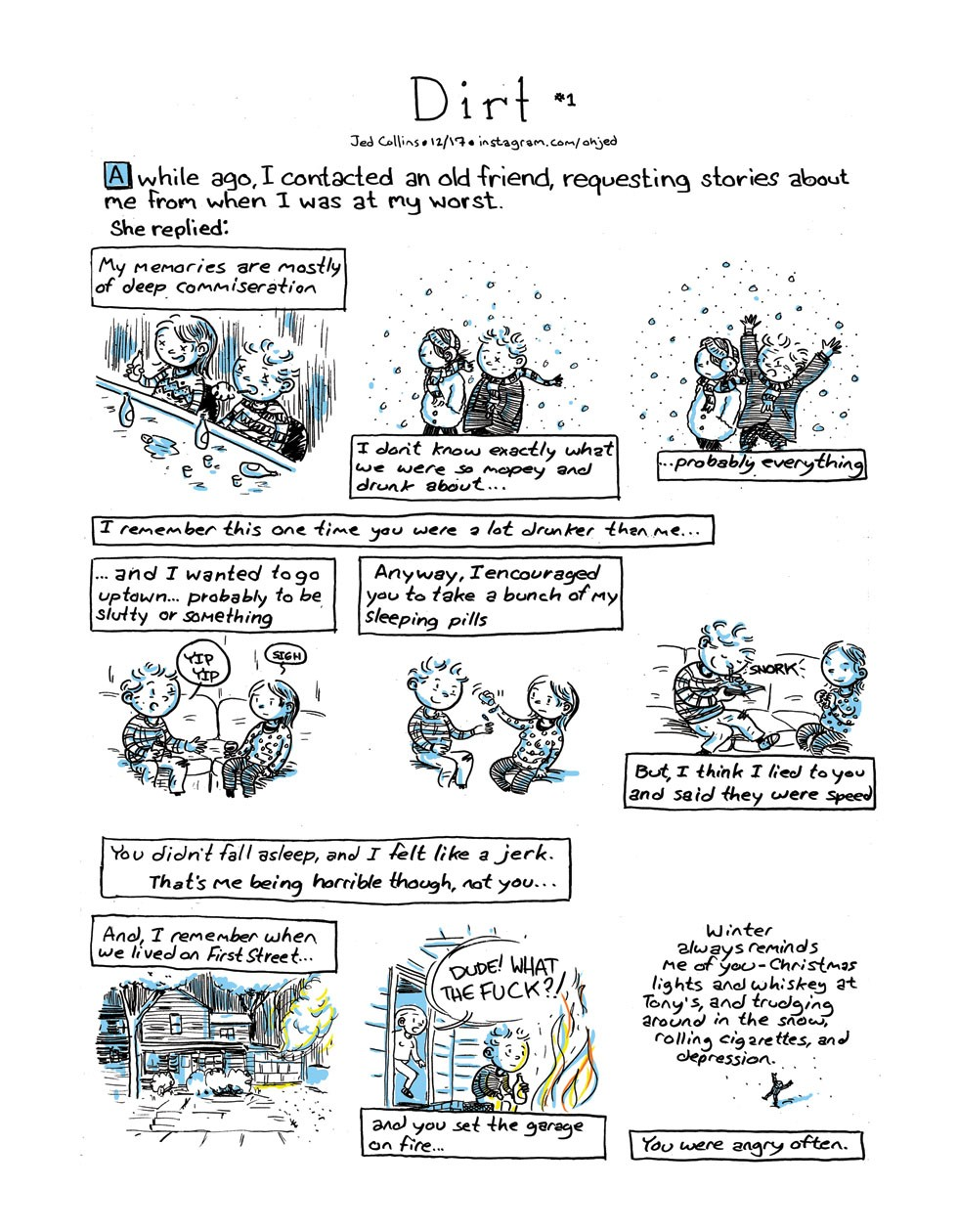 scene_comics_2018_jc.jpg