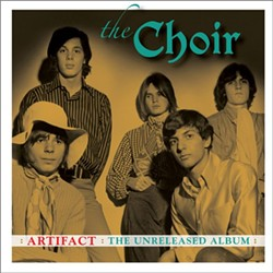choir-artifact-ov-263-600x600.jpg