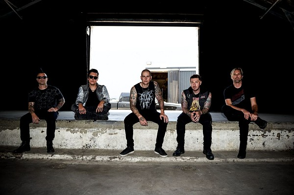 a7x_credit_jeff_forney_preview.jpeg