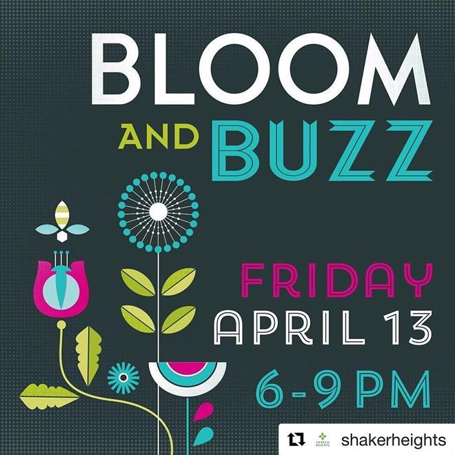 bloom_and_buzz_van_aken.jpg