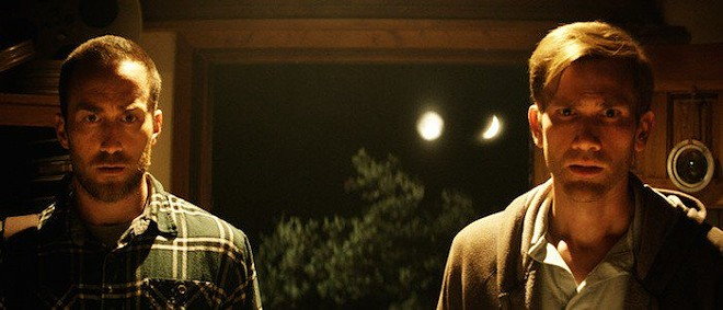 the-endless-review-700x300.jpg