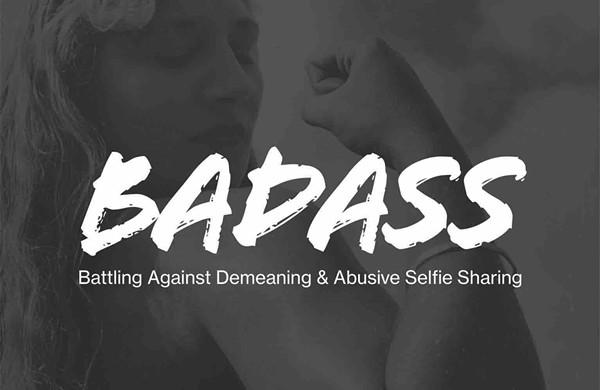 BADASS' GOFUNDME DONATION PAGE