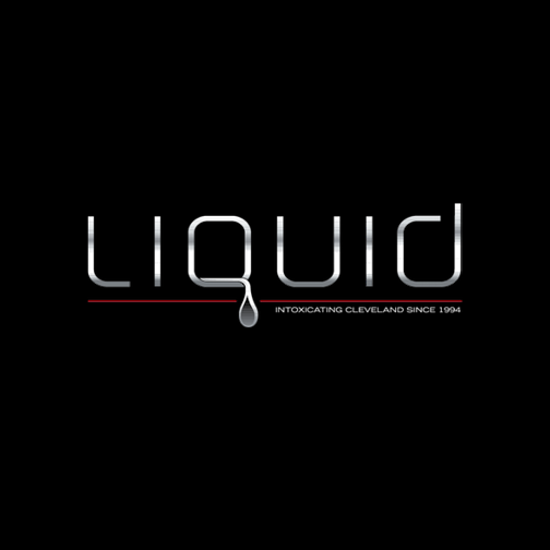 liquid_clun_logo.png