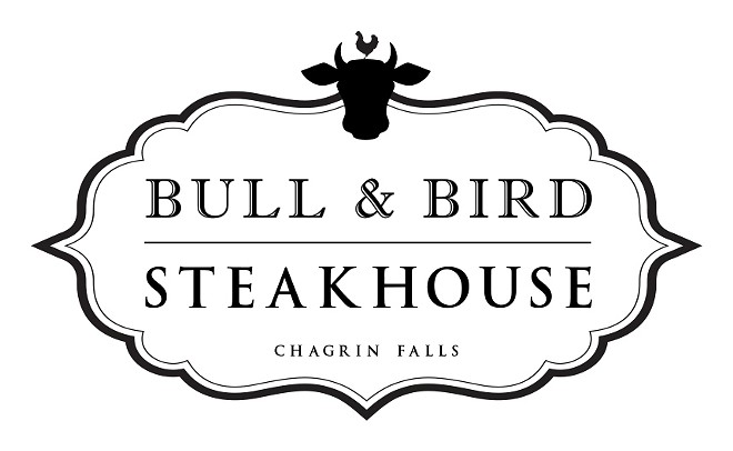 bull_bird_steakhouse_logo.jpg
