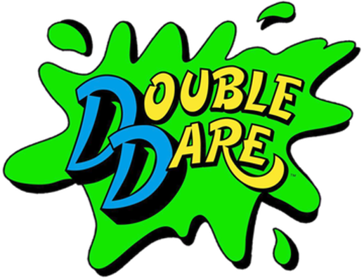 double_dare_logo.png