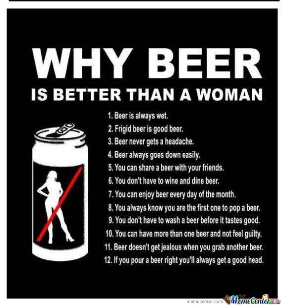beer-vs-woman_o_121682.jpg